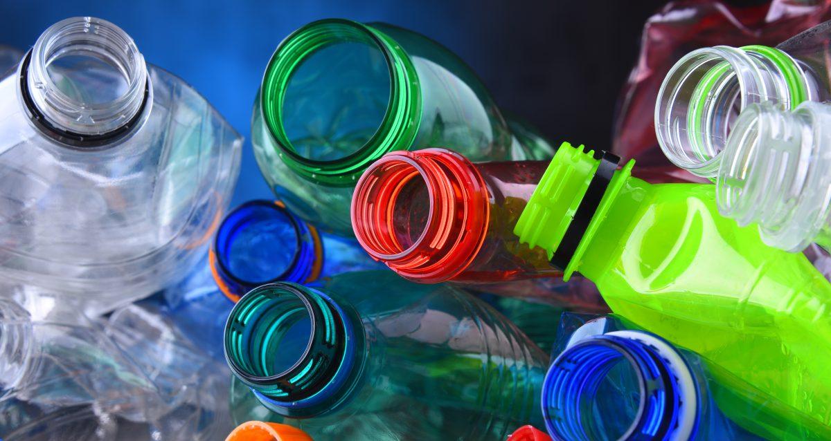 Soluții de reciclare, ținte pe termen mediu și lung